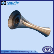 OEM Cone CNC Mecanizado de piezas
