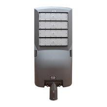 250W IP65 High Quality White Black Gray LED Street Light