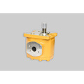 Hydraulic PFE Series Pin Vane Pump