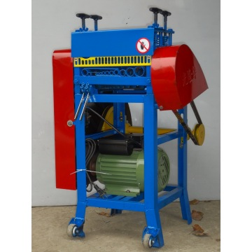 Elektriker Wire Cutter Stripper