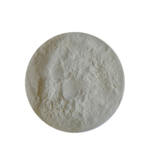 China supply food grade fungal alpha amylase enzyme powder for baking industry
