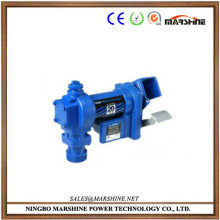 DC explosion-proof electric oil pump
