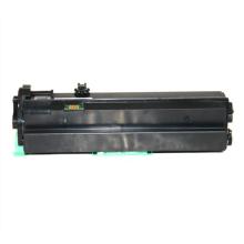 Recycelbare Tonerkartuschen für Ricoh-Drucker