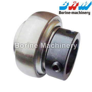 G1203KRRB Radial Insert Ball Bearings