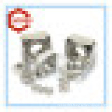 Ss304 DIN557 Square Nut / DIN557 Nut with High Quality