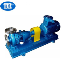 IH series industrial centrifugal water pumps for sale