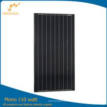 Sungold RV Sonnenkollektor --- Großverkauf der Fabrik