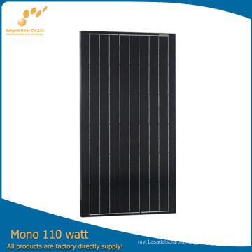 Открытой планировкой sungold солнечные панели - - РВ - завод прямые продажи