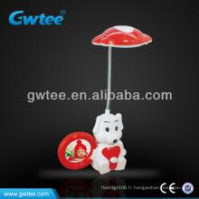 GT-8802 Lampe de table à l'étude