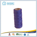 Durable High Quality 3 Strand Twisted Polypropylene Twine