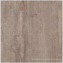 Piso de madeira econômico para uso comercial