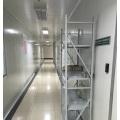 Selank лаборатории Поставка высокой чистоты 98% пептидов Selank исследований с GMP