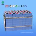 40V 80Ah electric car battery batteries pack