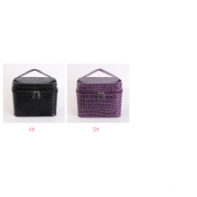 Bulk Productions of The Cosmetic Bags