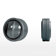 Inch Spherical Plain Bearing Joint Bearing Knuckle Bearing Gez38es