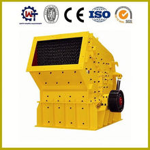 Best price qzmm stone impact crusher \/impact crusher plate for sale with CE