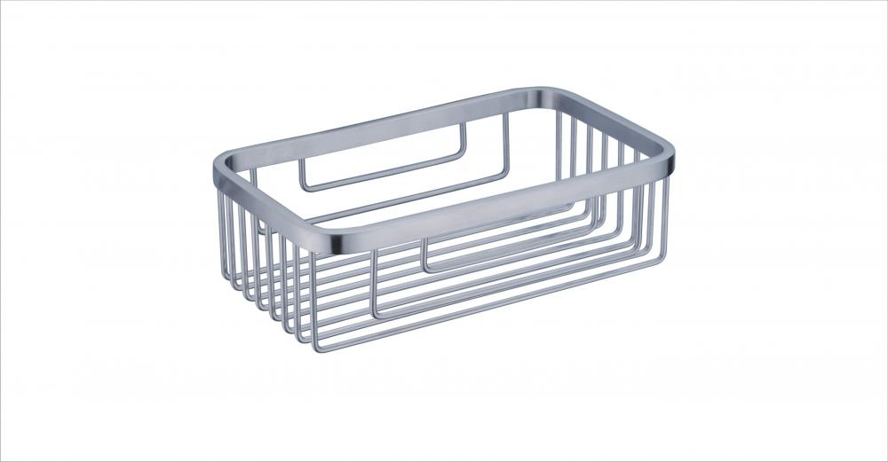 Factory price Soap basket