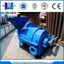 pulverizador de carbón barato 2014 rectificadora con el certificado CE y ISO9001