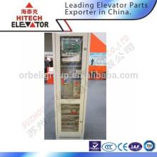 Gabinete de control de elevadores de pasajeros / MRL / Sistema de control