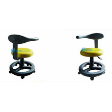Portable Dentist Chair (Model:B) (CE approved)--HOT MODEL