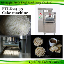 Bogazici Mehmet Usta Cotton Pesmek Pismaniye Maker Machine
