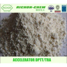 Looking For Agents to Distribute Our Products Rubber Accelerator DPTT (TRA) Manufacturing CAS NO. 120-54-7 Raw Material