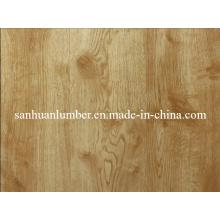 Flooring (SN#505)