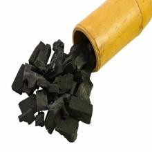 Negro de carbón n550 para plástico pigmentado