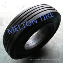 3.60-8 4.00-8 16x5-9 pneu à air comprimé solide