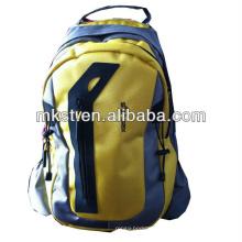 Bulletproof backpack/Anti-bullet shoulder bag/Bullet proof children school bag