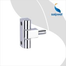 Saipwell шкаф стержня замка цилиндрический дверной замок