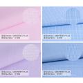 Neuer Entwurf 100% Baumwollhemdgewebe für Männer