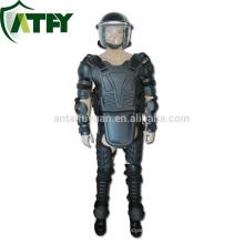 militärischer Anti-Schutzanzug-Anzug