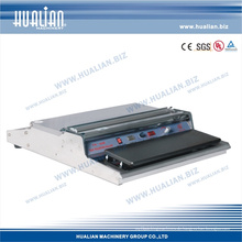 Hualian 2016 Cling Film Tray Verpackung Sealer (TW-450E)