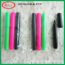 Elegant Design Ceramic Pen
