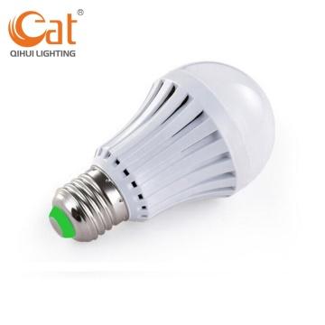 Batterie de secours d'ampoule de 12W LED pour la puissance