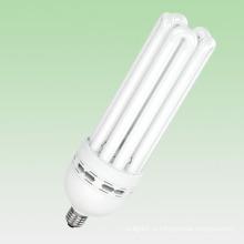 5u 85W 105W Энергосберегающая лампа