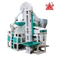 1 ton por hora moinho de arroz máquinas arroz moinho tailândia