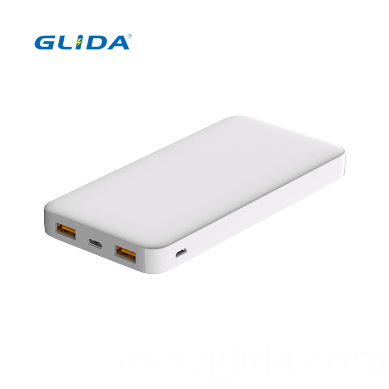 Power Banks 46