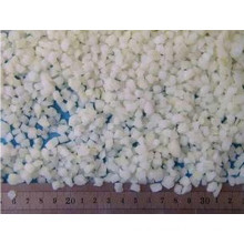 China Wholesale New Crop IQF Onion Dices