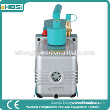 Trustworthy China supplier mini rotary vane pump