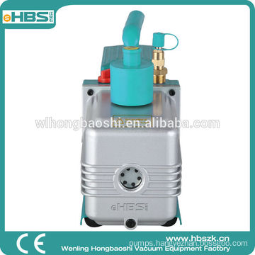RS-6 Factory direct sales all kinds of 12/10CFM vacuum pump china