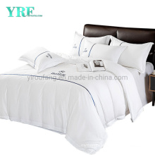 1000 Thread Count Sheets Quality Cotton Hotel Full