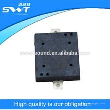 PSE1109 + 4105SA LCP 11 * 9 * 17mm 5V bruyant plus fort SMD Piezo Buzzer