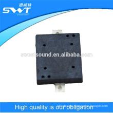 PSE1109+4105SA LCP 11*9*17mm 5V loud thinnest SMD Piezo Buzzer
