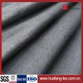 Tecidos Good Hand Feeling de Tr65 / 35
