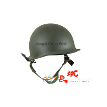 M1 двойной слой M1 Anti-Riot Шлем