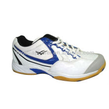 Hommes chaussures de tennis paddle chaussures de tennis chaussures de ping-pong