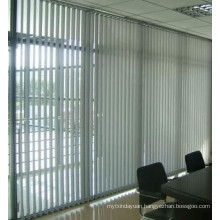 Window Covering 3.5 Inches Width Semi-Blackout Fabric Vertical Blind