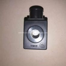 Bobina de solenoide Bosch Rexroth R901083065